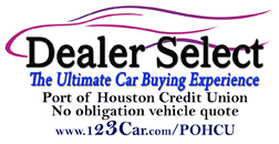 Port of Houston Free Car Quote Link